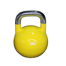 High Quality Kettlebell Competition 20kg for Sale